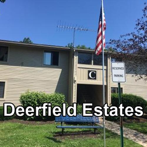 Deerfield Estates (Pulaski)